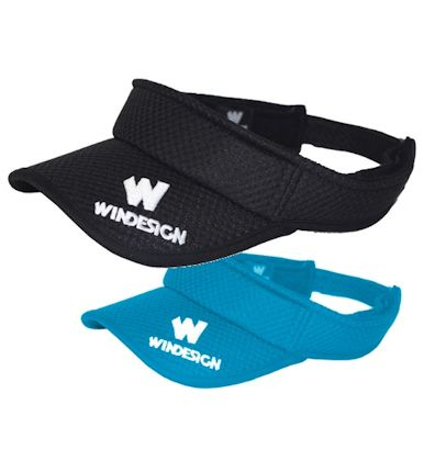 Windesign Visor